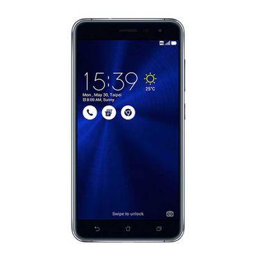 celular-asus-zenfone-3-4g-dual-sim-negro-1-889349506547