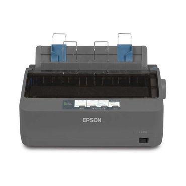 impresora-epson-lx-350-matriz-de-punto-1-10343902015