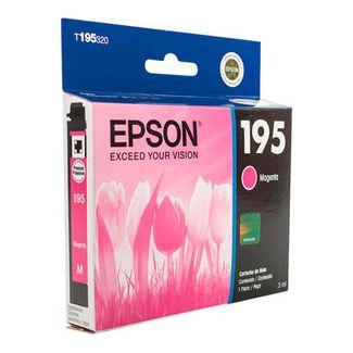 cartucho-epson-magenta-t195320-al-3-ml-10343902299