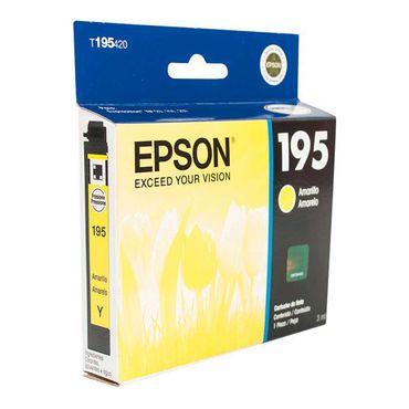 cartucho-epson-amarillo-t195420-al-3-ml-10343902305