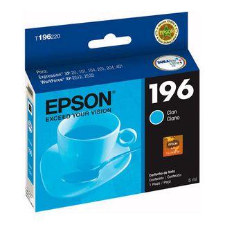 cartucho-epson-cyan-t196220-al-4-ml-10343902329