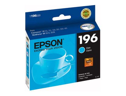 cartucho-epson-cyan-t196220-al-4-ml-10343902329