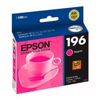 cartucho-epson-magenta-t196320-al-4-ml-10343902336