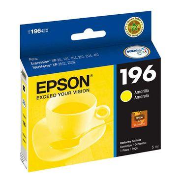cartucho-epson-amarillo-t196420-al-4-ml-10343902343