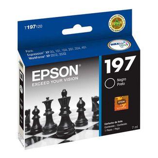 cartucho-epson-negro-7-ml-t197120-al-mayor-capacidad-10343902350