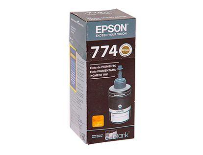 botella-epson-t774120-al-negro-10343905993