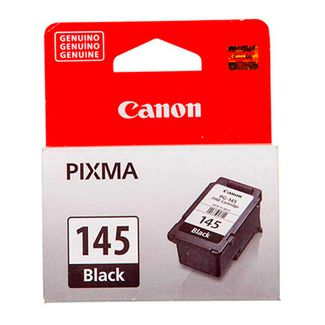 cartucho-canon-pg-145-negro-13803215465