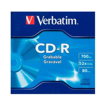 cd-r-80-min-700-mb-verbatim-presentacion-de-una-1-unidad-23942962984