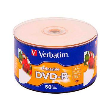 dvd-r-4-7-gb-16x-blanco-presentacion-en-torre-de-50-unidades-23942971672