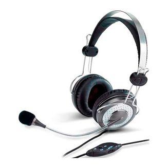 diadema-con-microfono-hs-04su-genius-4710268805625
