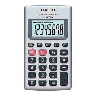 calculadora-de-bolsillo-hl-820va-w-casio-4971850175889