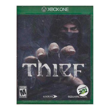 juego-thief-xbox-one-662248913377