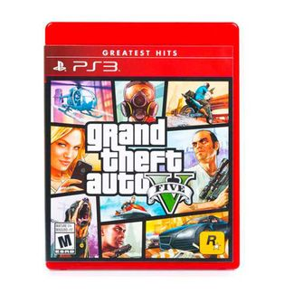 juego-grand-theft-auto-v-para-ps3-710425473043