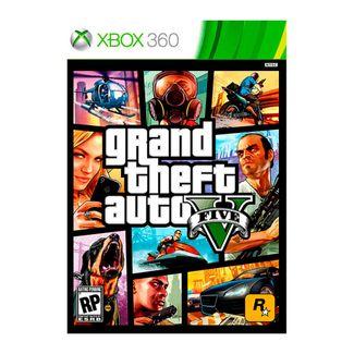 juego-grand-theft-auto-v-xbox-360-710425493034