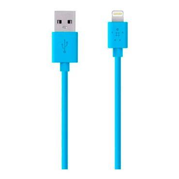 cable-lightning-a-usb-de-1-2-m-722868959657