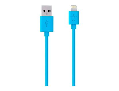 cable-lightning-a-usb-de-1-2-m-722868959657