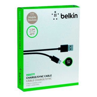 cable-micro-usb-a-usb-negro-722868969052