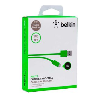 cable-para-cargador-micro-usb-a-usb-722868969076