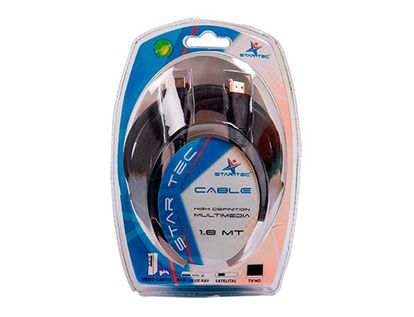 cable-hdmi-hdmi-de-1-8-m-7703165007534