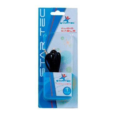 cable-para-audio-de-1-m-startec-negro-7703165008777