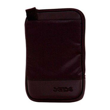 estuche-para-tablet-de-7-sense-7707211492466
