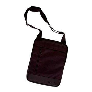 maletin-manos-libres-sense-para-ultrabook-de-13-3--7707211492480