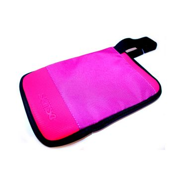 funda-sense-para-tablet-de-7-color-fucsia-7707211492534