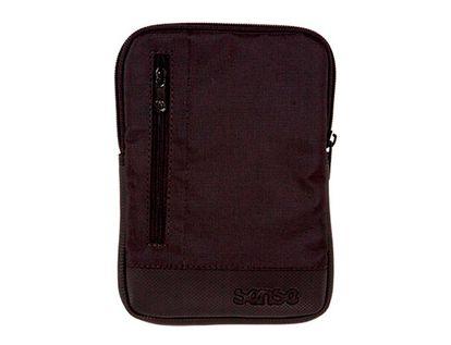 maletin-manos-libres-sense-para-tablet-de-7--7707211492541