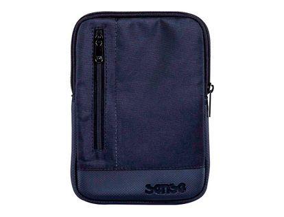 funda-sense-para-tablet-de-7-negra-7707211492558