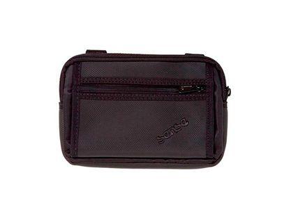 canguro-sense-para-tablet-de-7--7707211492572