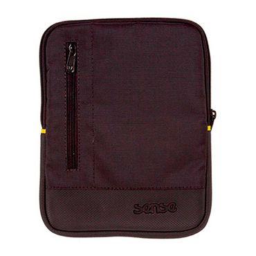 funda-para-tablet-de-8-sense-7707211492640