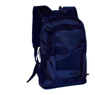 morral-sense-para-portatil-l-138-negro-7707211492688