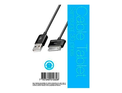 cable-de-datos-para-tablet-samsung-7707340010326