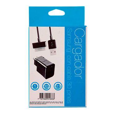 cargador-de-pared-para-tablets-samsung-7707340010333