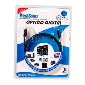 cable-optico-de-audio-digital-de-1-83-m-7707361820430