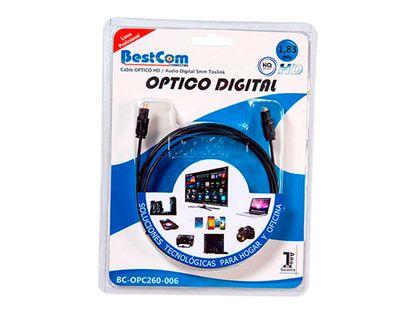 cable-optico-de-audio-digital-de-1-83-m-7707361820430