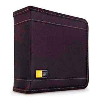 estuche-case-logic-para-32-cd-85854016667