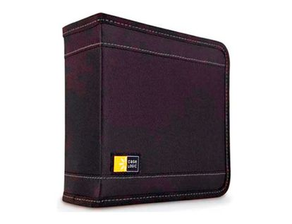 estuche-case-logic-para-32-cd-85854016667