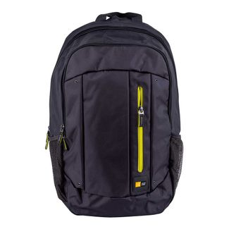 morral-case-logic-anthracite-para-portatil-de-hasta-15--85854228992