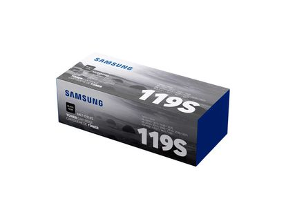 toner-samsung-mlt-d119s-see-negro-8806085372832