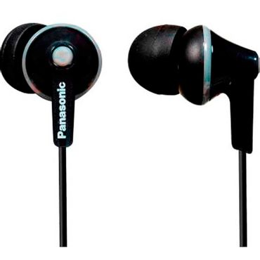 audifonos-panasonic-rp-hje125ppk-negro-885170083134