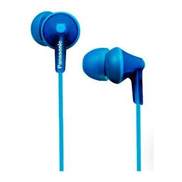 audifonos-con-boton-panasonic-hje125-azul-885170113244