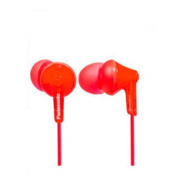audifonos-con-boton-panasonic-hje-125-rojo-885170113275