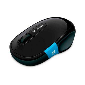 mouse-bluetooth-microsoft-sculpt-comfort-885370448221