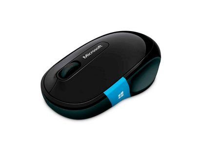mouse-bluetooth-microsoft-sculpt-comfort-885370448221