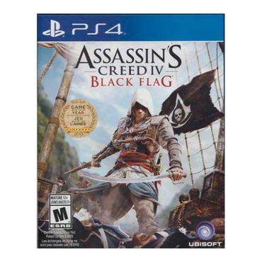 juego-assassin-s-creed-iv-black-flag-ps4-8888358121