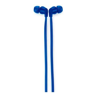 audifonos-hp-in-ear-100-azules-190781515180
