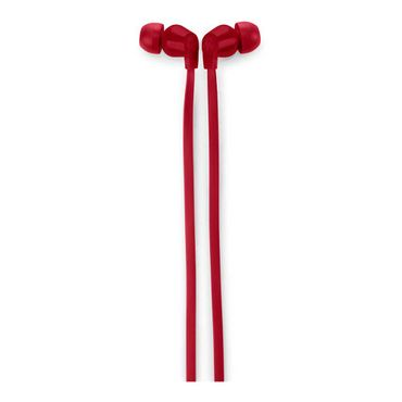 audifonos-hp-100-in-ear-rojos-190781515210
