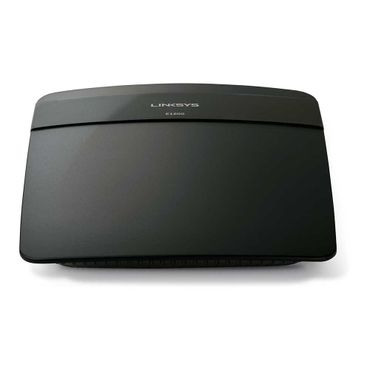 router-linksys-n300-mpbs-e1200-4260184660353