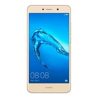 celular-libre-huawei-y7-prime-dorado-dual-sim-6901443190812